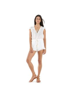 tulle_and_batiste_-_angel_-_playsuit_-_plain_-_offwhite_4_1024x1024