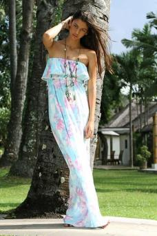 tulle_and_batiste_-_anne_-_off_the_shoulder_dress_-_tie_dye_print_-_turquoise_2_large